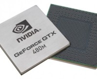 Nvidia launches GTX 480M: Fermi for laptops