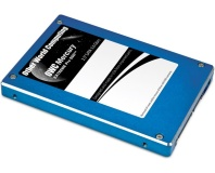 OWC launches 480GB SandForce-based SSD