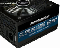 PC Power & Cooling finally launches new PSUs