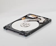 Seagate confirms 3TB drives