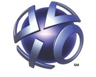 Sony to reveal premium PSN service?