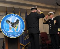US appoints cyber warfare general