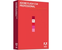 Adobe warns of Flash, Acrobat attack