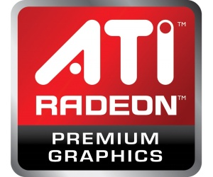 ATI releases Catalyst 10.6
