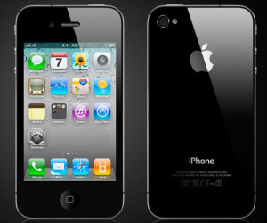 iphone 4 release date apple reveals iphone 4 release date bit tech net