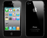 Apple reveals iPhone 4 release date