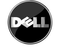 Dell prepares for antitrust settlement