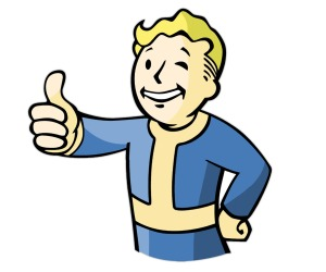 Fallout: Online announced