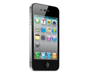 iPhone 4 reliability issues reported