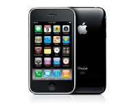 iPhone iOS 4 released