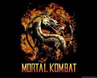 New Mortal Kombat trailer explained
