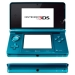 Nintendo 3DS GPU outed
