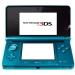 Nintendo reveals 3DS specs