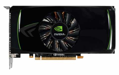 Nvidia GeForce GTX 460 photos and specs appear Nvidia GTX 460 retail photos tip up