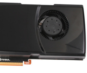 Nvidia GeForce GTX 460 Specs and Launch Date Leaked