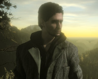 Remedy wants Alan Wake 2