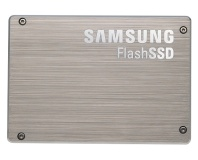 Samsung intros 'toggle-mode' SSD