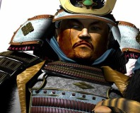 Shogun 2: Total War announced