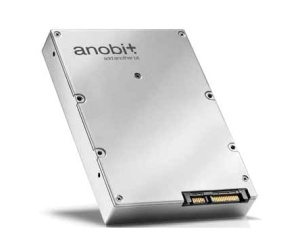 Start-up offers SSD reliability boost