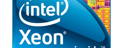 Rumour: Intel Westmere-EX to feature 10 cores