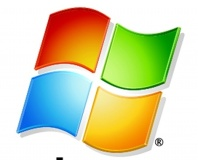 Windows 7 SP1 beta announced
