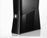 Xbox 360 Slim announcement leaked