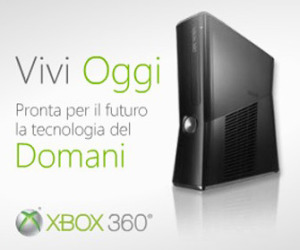 Xbox 360 Slim confirmed, priced