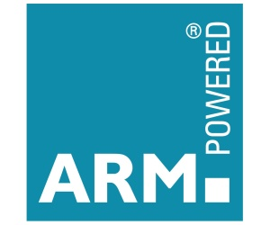 ARM and TSMC buddy up