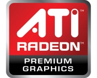 ATI tops graphics market