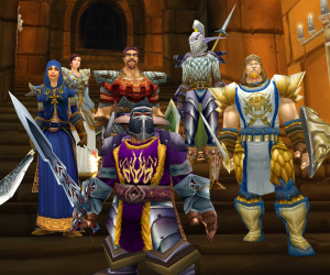 Blizzard scraps Real ID forum plans