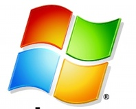Critical Windows flaw uncovered