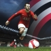 EA: FIFA 11 coming to PC