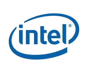 Intel reports best quarter revenue ever