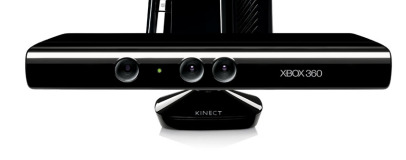 Microsoft defends Kinect pricing