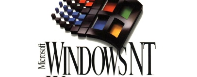 Microsoft extends Windows downgrade rights