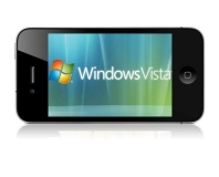 Microsoft: iPhone 4 is Apple's Vista