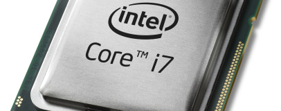 New Intel 6-core CPU 'due mid-July'