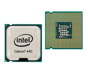 Rumour: Intel to retire Celeron brand