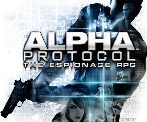 Sega: No Alpha Protocol sequel