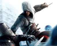 Ubisoft: No Assassin's Creed in 2011