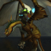 Blizzard adds DX11 to WoW: Cataclysm beta