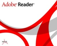 Adobe plans emergency Reader patch