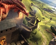 Atari announces Neverwinter