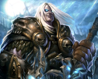Blizzard sues private WoW server operator