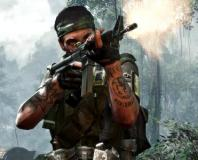 Call of Duty: Black Ops is 'plausible fiction'