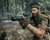 COD: Black Ops to allow modding