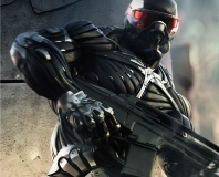 Crysis 2 delayed on all platforms