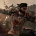 Dragon Age 2 release date announced