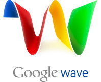 Google Wave killed off