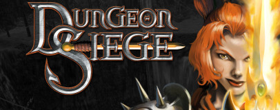GPG 'flattered' to bring Dungeon Siege 3 to consoles